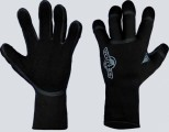 Zobrazit detail - 5mm HEAT neopren rukavice