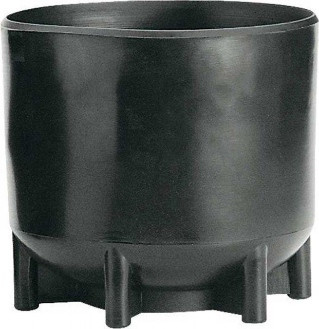 Botička pro lahev 171mm mdc