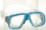 Zobrazit detail - SWIM    plavecké brýle