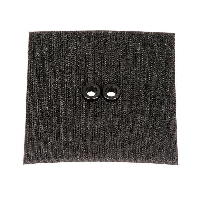 Kit pro optický kabel Ikelite