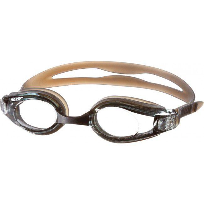 JUMP brýle na plavání SEAC SUB