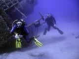 Zobrazit detail - Kurz potápění JUNIOR ADVANCED SCUBA DIVE