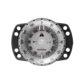Zobrazit detail - Kompas SK-8 bungee