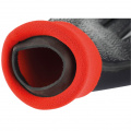 Rukavice DRYSEAL 300 neopren elastické SEAC SUB